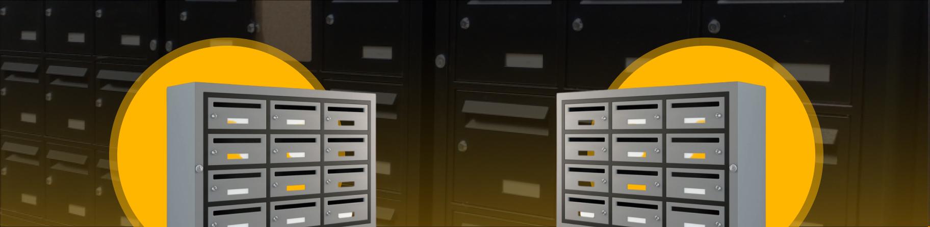 boites-lettres-individuelles
