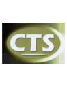 Manufacturer - CTS