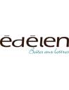 Manufacturer - Edelen